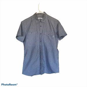 Publish Short Sleeve Skater Shirt